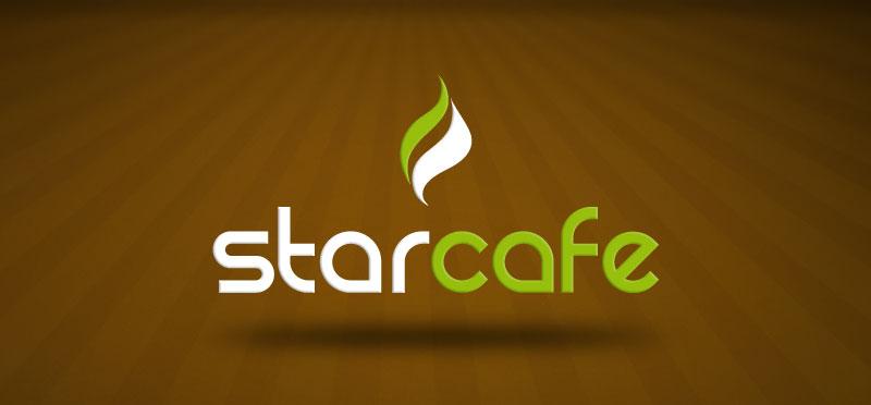 Unsere Café-Angebote