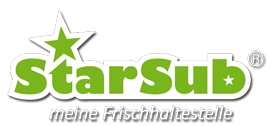 Starsub